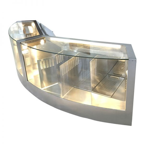 Arc-Counter-Popcorn-Warmer-and-Staging-Cabinet
